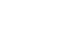 City of Gaylord Logo